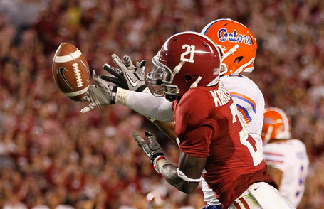 Dre_kirkpatrick_florida_v_alabama_5juzu7lh9o9l_medium