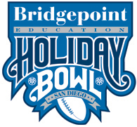 Holiday_bowl_medium
