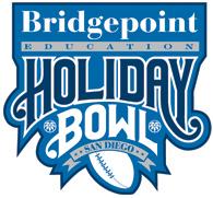 Holiday_bowl_medium