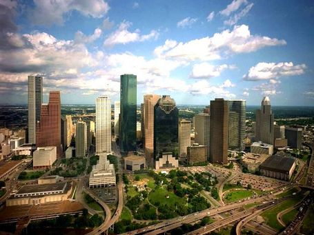 Houston-skyline_medium