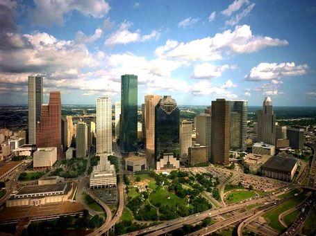 Houston-skyline_medium