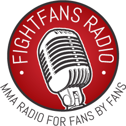 Fightfans-logo_nofence_medium