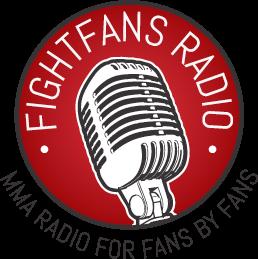 Fightfans-logo_nofence_medium
