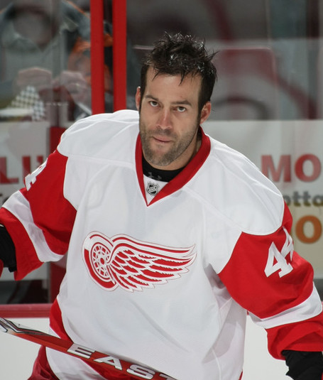 Detroit_red_wings_v_philadelphia_flyers_hzw2s0dzgfgl_medium
