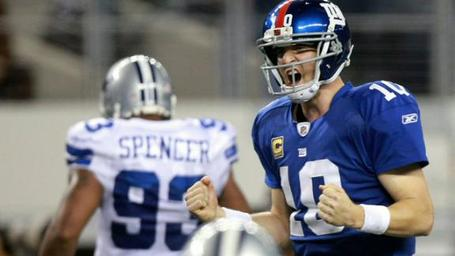 Dal_111226_dal_cowboys_giants_more_playoff_potential_medium