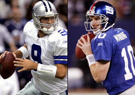 New-york-giants-vs-dallas-cowboys_medium_medium
