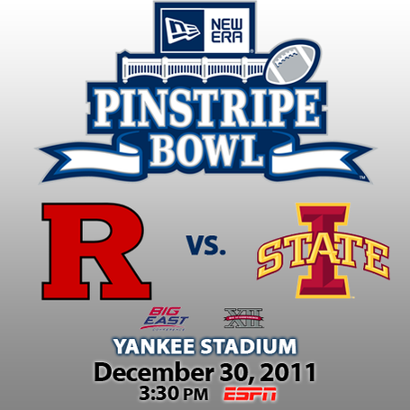 Pinstripebowl_medium