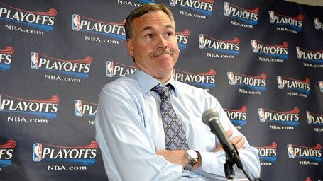 Mike-dantoni-playoffs_medium