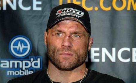 Randy-couture3_medium