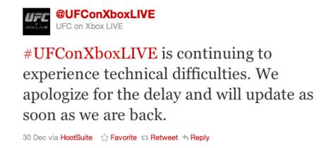 Xboxlive001_medium