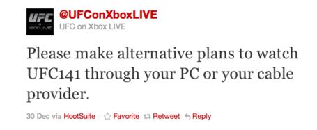 Xboxlive002_medium