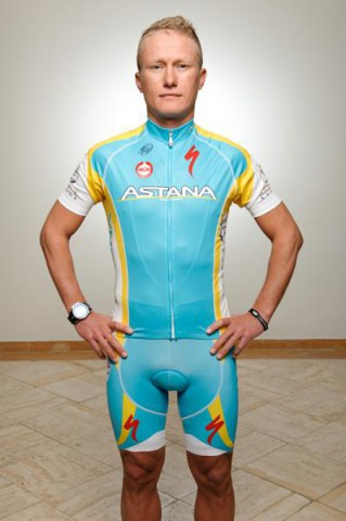 New-jersey-astana-2011-319x480_medium
