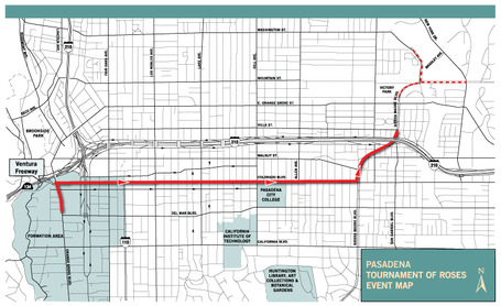 Tor_2011_parade_route_map_web_medium