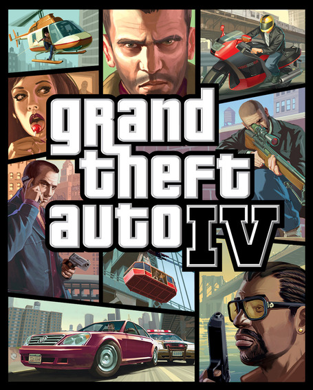 Official_gtaiv_box_art_medium