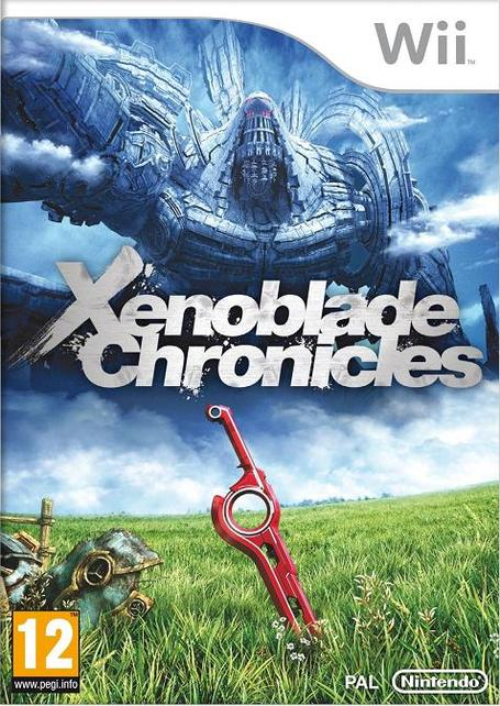 Xenoblade_chronicles_boxart_medium
