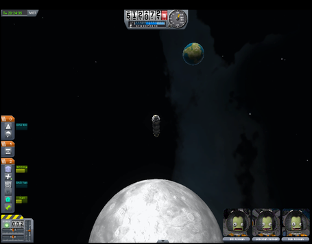 Ksp-mun-lander-leaving-the-mun_medium