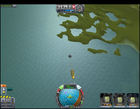 Ksp-mun-lander-deployed-parachute-approach_medium