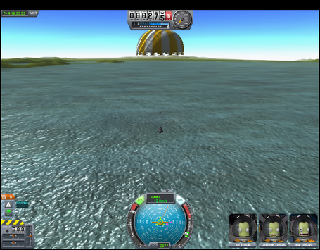 Ksp-mun-lander-parachute-open_medium