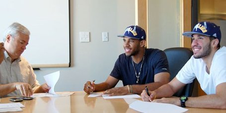 Xavier-henry-and-greivis-vasquez-sign-their-rookie-contracts_medium