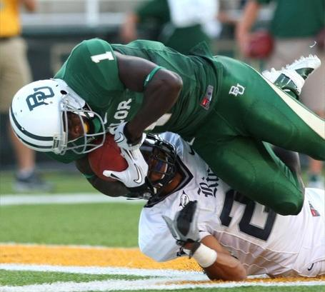 Rice-baylor-footba_1144117c_medium