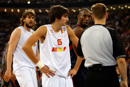Marc_gasol_ricky_rubio_olympics_day_16_basketball_kr4xz-dgoqtl_medium