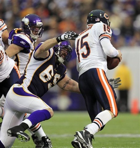 Bears_vikings_football_99662_game_medium
