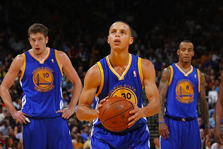 Stephen-curry-david-lee_medium