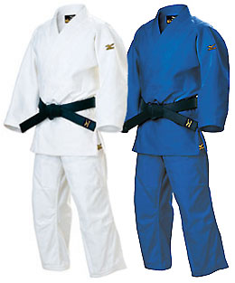 Judogi-blue-white_medium