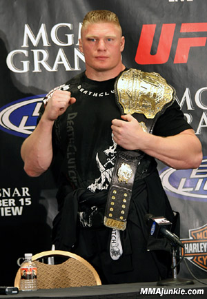 Brock-lesnar-workout_medium
