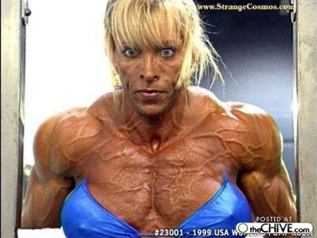 A-women-bodybuilder-trainwreck-16_medium