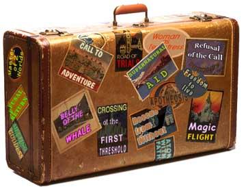 Suitcase2_medium