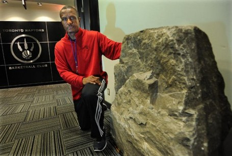 1300-pound-rock-dwane-casey-560x376_medium