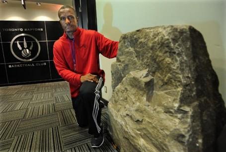1300-pound-rock-dwane-casey-560x376_medium