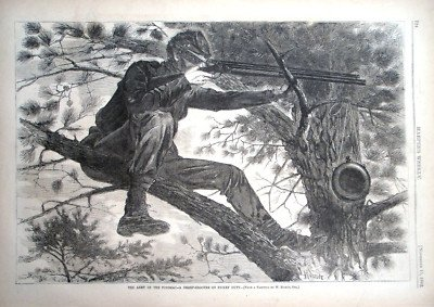 Winslow-homer-sharp-shooter-1862-harpers-weekly_370472651761_medium
