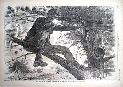 Winslow-homer-sharp-shooter-1862-harpers-weekly_370472651761_medium