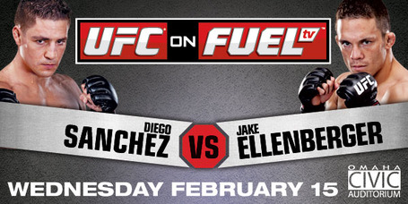 Ufc_on_fuel_1_banner_medium