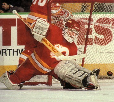 Mike-vernon-kick-save-calgary_medium