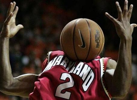 Basketball-head-maryland-nba-blam-1318857740c_medium