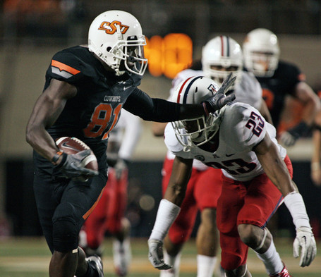 Justin_blackmon_arizona_v_oklahoma_state_6nm0hubp17ul_medium