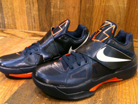 Nike-zoom-kd-iv-navy-orange-first-look-3_medium