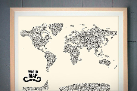 Moustache-map_medium