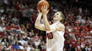 Cody-zeller-indiana-300x168_medium