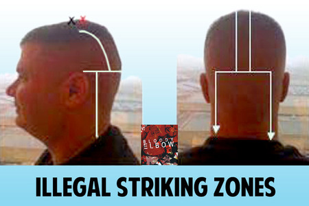 Illegal_striking_zones_pic_large_medium