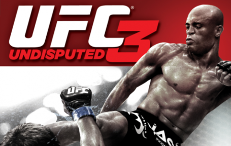 Ufc-undisputed-3-main-580x367_medium