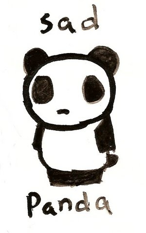 Sad_panda_by_moochacha26_medium