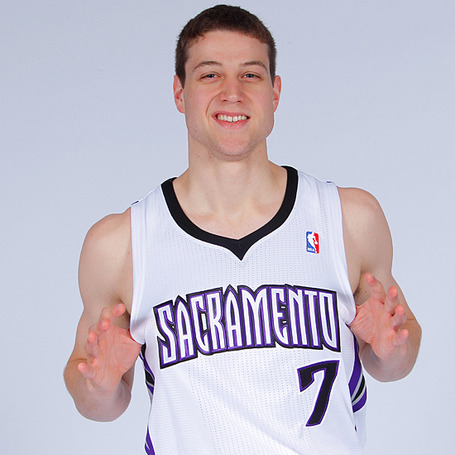 Jimmer-fredette_medium