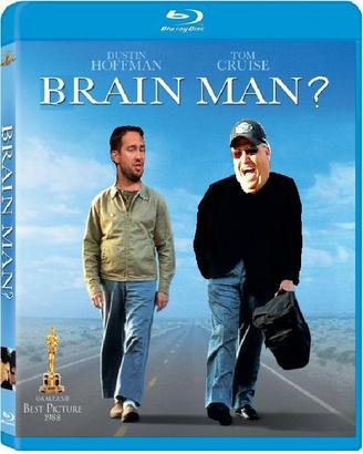 Brainman-1_medium
