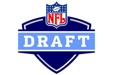 2011-nfl-draft-order_medium