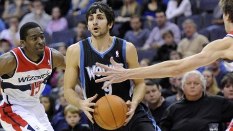 Ricky_20rubio_20timberwolves_medium