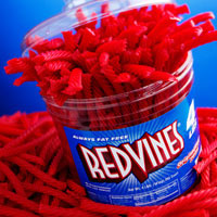 Red_vines_licorice_medium